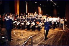 2000 Konzert