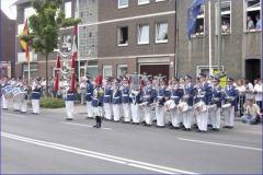 2003 Neuss-Furth