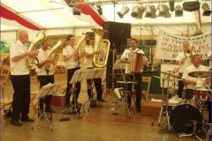 2004 Holzbüttgen