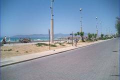 2004_mallorca_039