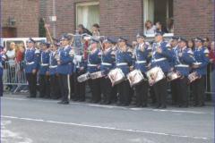2005 Holzbüttgen