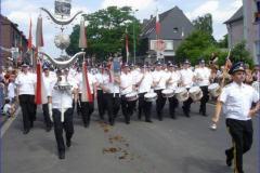 2005 Holzheim
