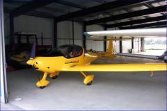 2014-Jugendausflug-29