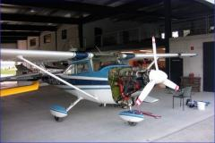 2014-Jugendausflug-30