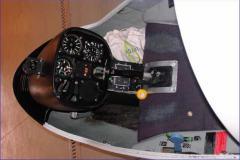 2014-Jugendausflug-32