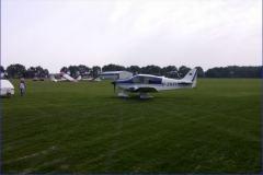 2014-Jugendausflug-35