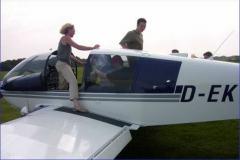 2014-Jugendausflug-36