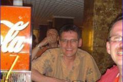 2005_mallorca_021