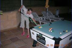 2005_mallorca_138