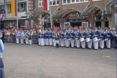 2006 Neuss