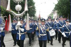 2007 Neuss-Furth