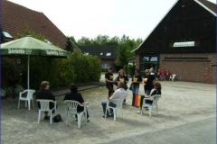 2008_haminkeln_033
