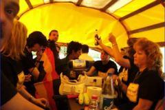 2008_haminkeln_036