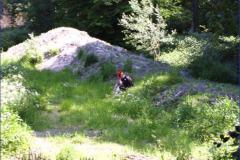 2008_haminkeln_038