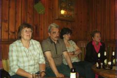 2008_haminkeln_064