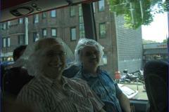 2008_haminkeln_068