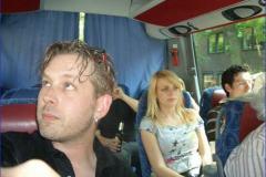 2008_haminkeln_069