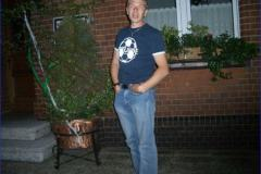 2008_haminkeln_083