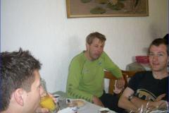 2008_haminkeln_086