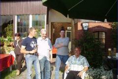 2008_haminkeln_115