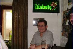 2008_haminkeln_164