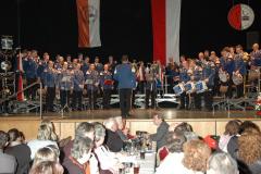 2008 Konzert