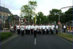 2008 Neuss-Furth