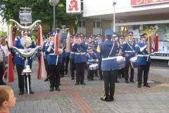 2009 Neuss-Furth