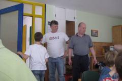 2010-Probewochenende-104