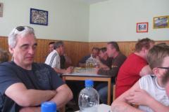 2010-Probewochenende-105