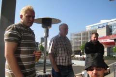 2010-Probewochenende-2