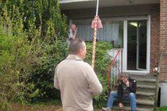 2010-Probewochenende-54