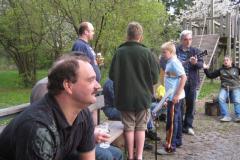 2010-Probewochenende-69
