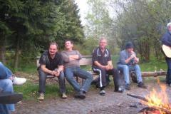 2010-Probewochenende-75