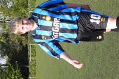 2011-Fussball-1