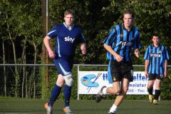 2011-Fussball-10