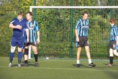 2011-Fussball-11