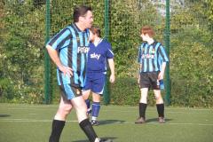 2011-Fussball-12