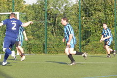 2011-Fussball-13