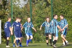 2011-Fussball-14