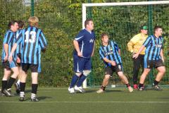 2011-Fussball-15