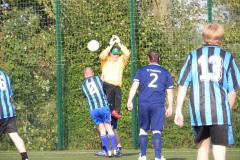 2011-Fussball-16
