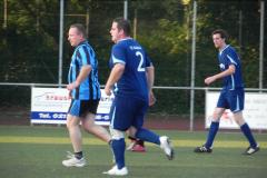 2011-Fussball-18
