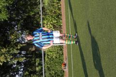2011-Fussball-2