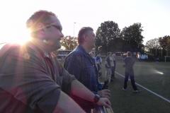 2011-Fussball-21