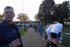 2011-Fussball-24