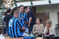 2011-Fussball-26