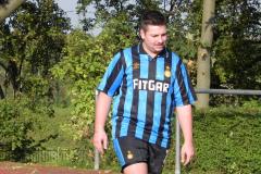 2011-Fussball-3