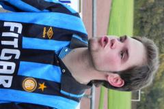 2011-Fussball-32
