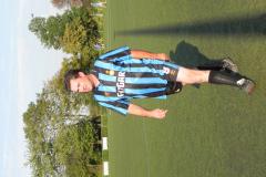 2011-Fussball-4